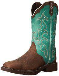 womens boots nashville tn nashville tennessee cowboy boots s v neck t shirt