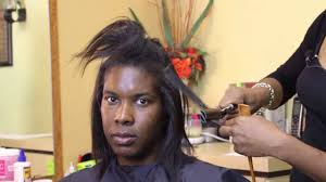 best relaxer for black hair 2015 how to straighten african american hair without relaxers