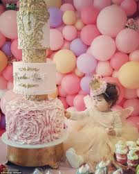 birthday cake for married image inspiration of cake and