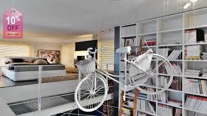 home decorators promo code 2015 home decorating interior design