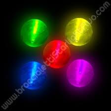 bicchieri fluorescenti bicchieri starlight 350ml