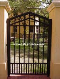 ornamental gate ornamental garden gate ornamental metal gate design