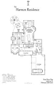 Contemporary Colonial House Plans 1127 Best Modern Colonial Images On Pinterest Modern Colonial