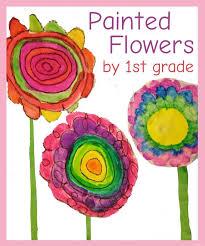 best 25 first grade art ideas on pinterest grade 1 art grade 3