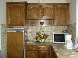 relooker une cuisine ancienne relooker une cuisine en bois relooker une cuisine en bois