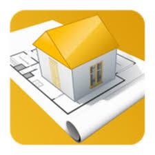 home design 3d para mac home design 3d 4 2 2 purchase for mac macupdate