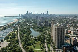 Chicago Home Decor Apartment Apartments For Rent In Lincoln Park Chicago Home Decor