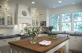 Cottage Style Kitchens Designs Wonderful Cottage Kitchen Design On Inspiration Decorating