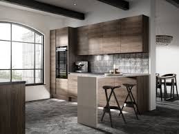 Kitchen Furniture Uk Harveys Kitchens Quality Bespoke Kitchen Furniture And Appliances