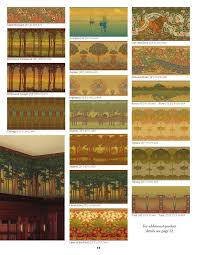 475 best craftsman stencils wallpaper and paint colors images on