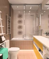 bathroom looks ideas how to decorate simple small bathroom designs that change become