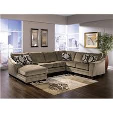 Best Sofa Set Images On Pinterest Living Room Sets Sofa Set - Lounger sofa designs