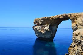 Azure Window Azure Window Malta Oc 6016x4000 Earthporn