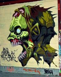 Urban Art Style - 2077 best art and street art images on pinterest urban art