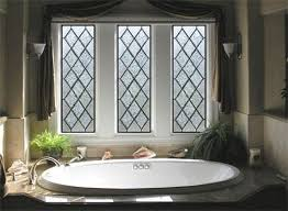 bathroom window ideas for privacy decorative windows for bathrooms 1000 ideas about bathroom window