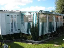 mobil home emeraude 2 chambres mobil homes en vente