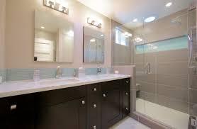bathroom design 2017 17 tjihome
