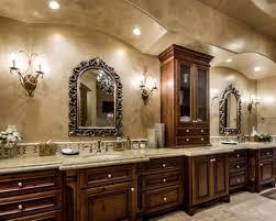 Tuscan Decorating Ideas Tuscan Bathroom Designs 1000 Ideas About Tuscan Bathroom Decor On