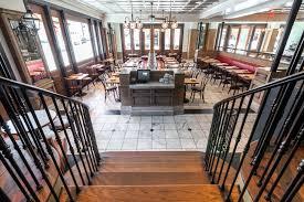 golden girls floor plan san francisco u0027s ultimate date spots eater sf