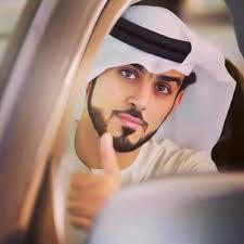 arabic men haircut latest classic arabic beard and khat style for men in 2018