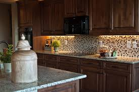 kitchen cabinet trends 2017 9 kitchen trends that can t go wrong kitchen trends 2018