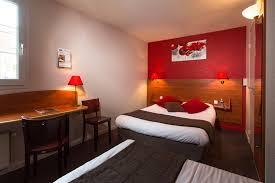 chambre kyriad hotel kyriad rouen centre booking com