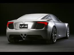 images of lexus sports car lexus sports car pictures u2013 car picture gallery