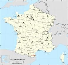 Map Of Tour De France by Road Map Latour De France Maps Of Latour De France 66720