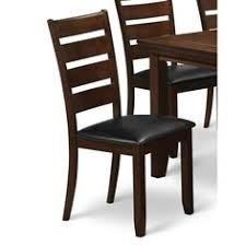 7 pc patio sets from the tree shops 199 99