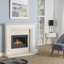 valor inspire 05600rcd4 600 inset gas fire with remote set in