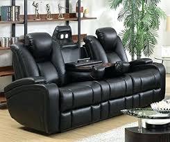 most comfortable sectional sofas most comfortable leather sofa bumpnchuckbumpercars com