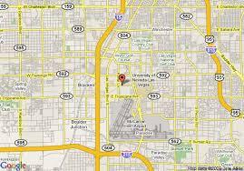 map las vegas and grand map of wyndham grand desert las vegas