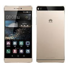 black friday android phone unlocked the 15 best images about huawei unlocked phones on pinterest