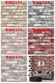 3d bars wallpapers 3d decorative wallpaper for restaurant wallpaper for home hotel