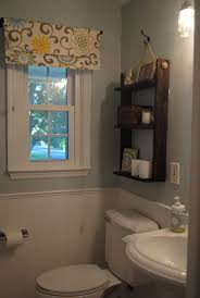 easy bathroom decorating ideas new easy bathroom makeover decorate ideas beautiful to easy