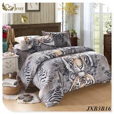Wholesale Bed Linens - aliexpress com buy jessy home polyester 3d bedding set china
