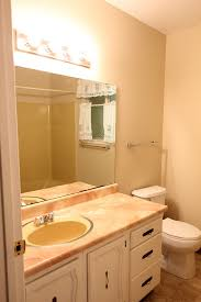 diy bathroom remodel ideas one of the most beautiful diy bathroom renovations bathroom
