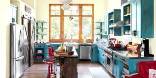 better homes and gardens interior designer home garden interior design better homes and gardens designers