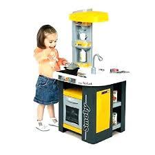 smoby cuisine enfant cuisine tefal enfant cuisine enfant tefal cuisine tefal enfant smoby