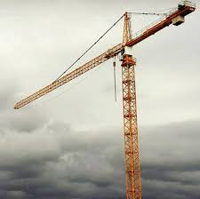fixed tower cranes fixed tower cranes suppliers and manufacturers