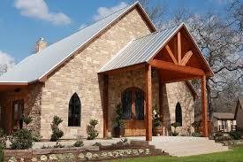 venues for weddings venues for weddings wind dancer retreat