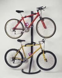 amazon com racor pro plb 2r two bike stand home improvement