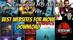 full length free movies download in hd from 20 sites listed below