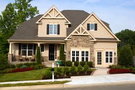 drees home floor plans design and architecture detached home on lots 7 000 s f and