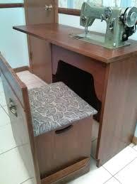 sewing machine mavin september 2015