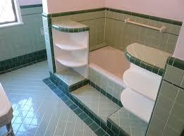 Bathroom Tile Floor Ideas Zampco - Bathroom flooring designs