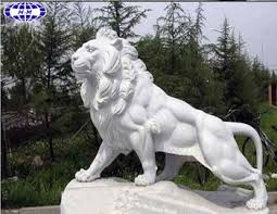 marble lion sculpture statues for sale buy marble lion statues