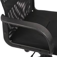 Cheap Office Chair Cheap Office Chairs Sale Best Reviewed Review Source