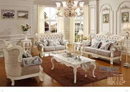 Sofa Set Sale Online Compare Prices On Couch Chesterfield Online Shopping Buy Low