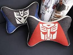Transformer Bed Set Transformers Bedding Set Bed Sets Room And Bedrooms